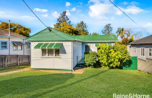 Picture of 6 Saddington Street, St Marys NSW 2760