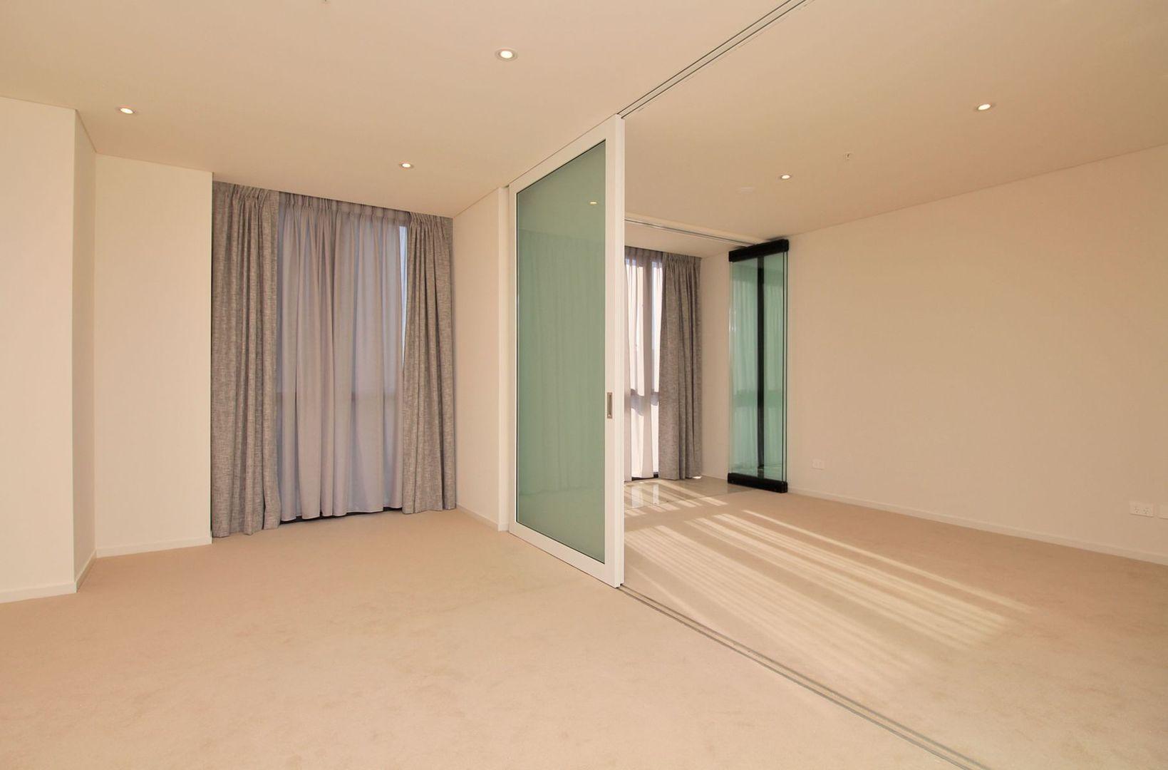 1225/45 Macquarie Street, Parramatta NSW 2150, Image 1