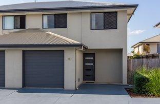 Picture of 36/12 Dasheng Street, Doolandella QLD 4077