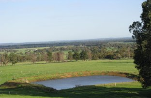 Picture of 3239 South Western Hwy, Keysbrook WA 6126
