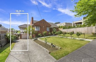 9 Agnes Avenue, Balwyn North VIC 3104