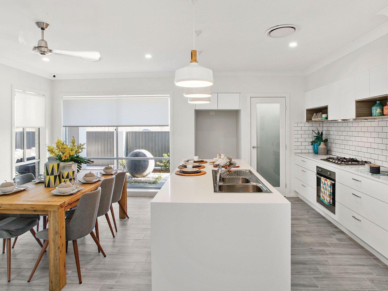 8 Clarenza Estate, Clarenza NSW 2460, Image 2