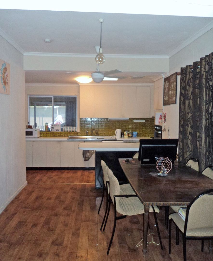 41b Conargo  Street, Mathoura NSW 2710, Image 1