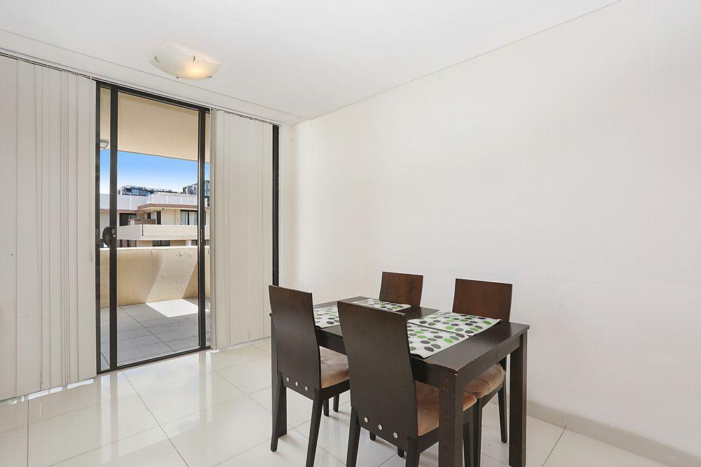 4211/6-10 Porter Street, Ryde NSW 2112, Image 1