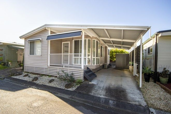 Picture of 182 Lady Penrhyn Close, KINCUMBER NSW 2251