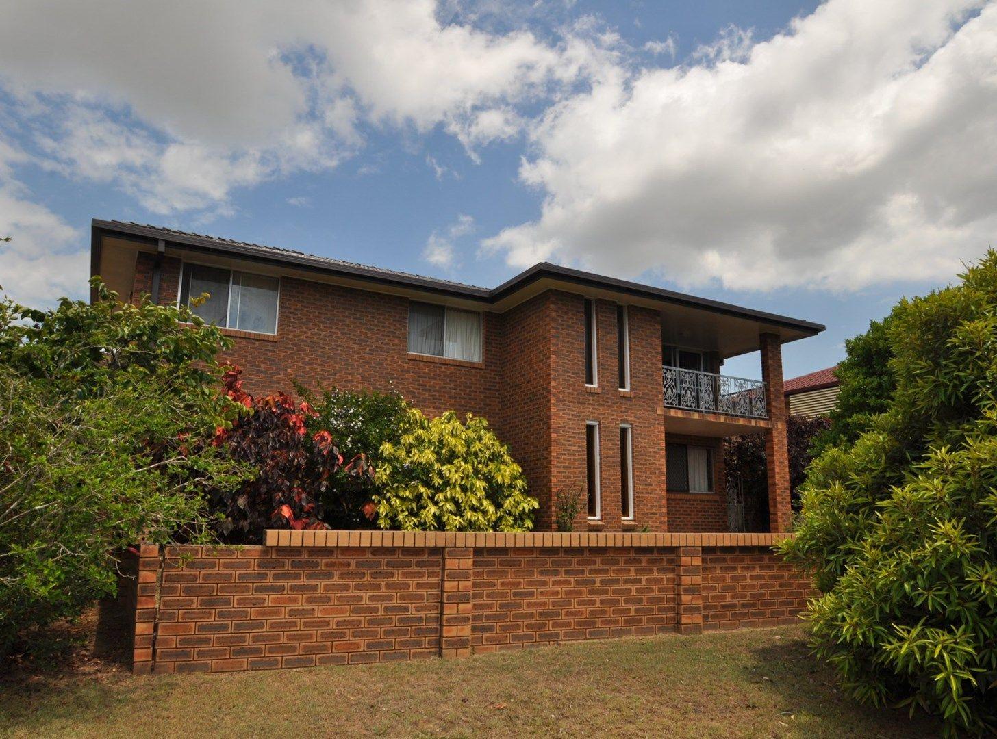43 Brockworth Street, Wynnum West QLD 4178, Image 0