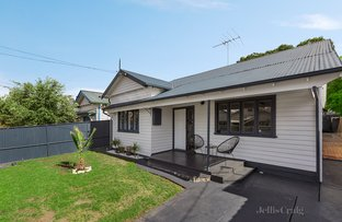 Picture of 29 Clarence Street, Brunswick East VIC 3057
