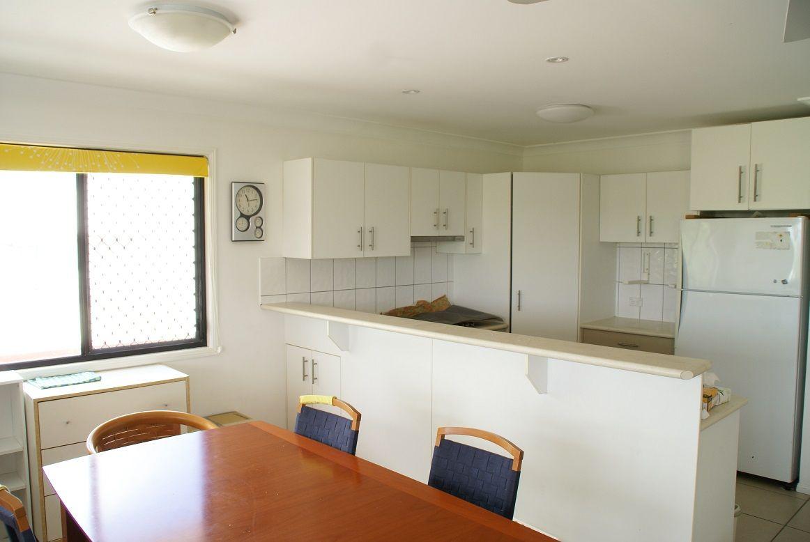 2/314 Newmarket Road, Newmarket QLD 4051, Image 1