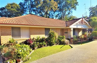 Picture of 3/6 Bank Street, Nambucca Heads NSW 2448