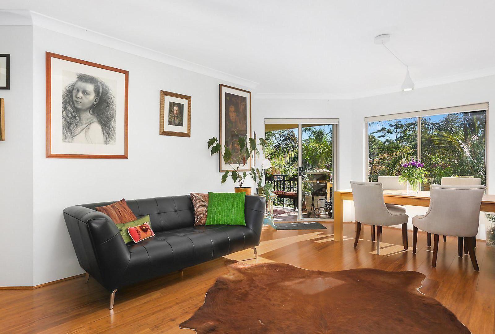 101/8 Koorala Street, Manly Vale NSW 2093, Image 1