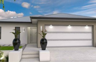 Picture of Lot 923 Maritime Way, Trinity Beach QLD 4879