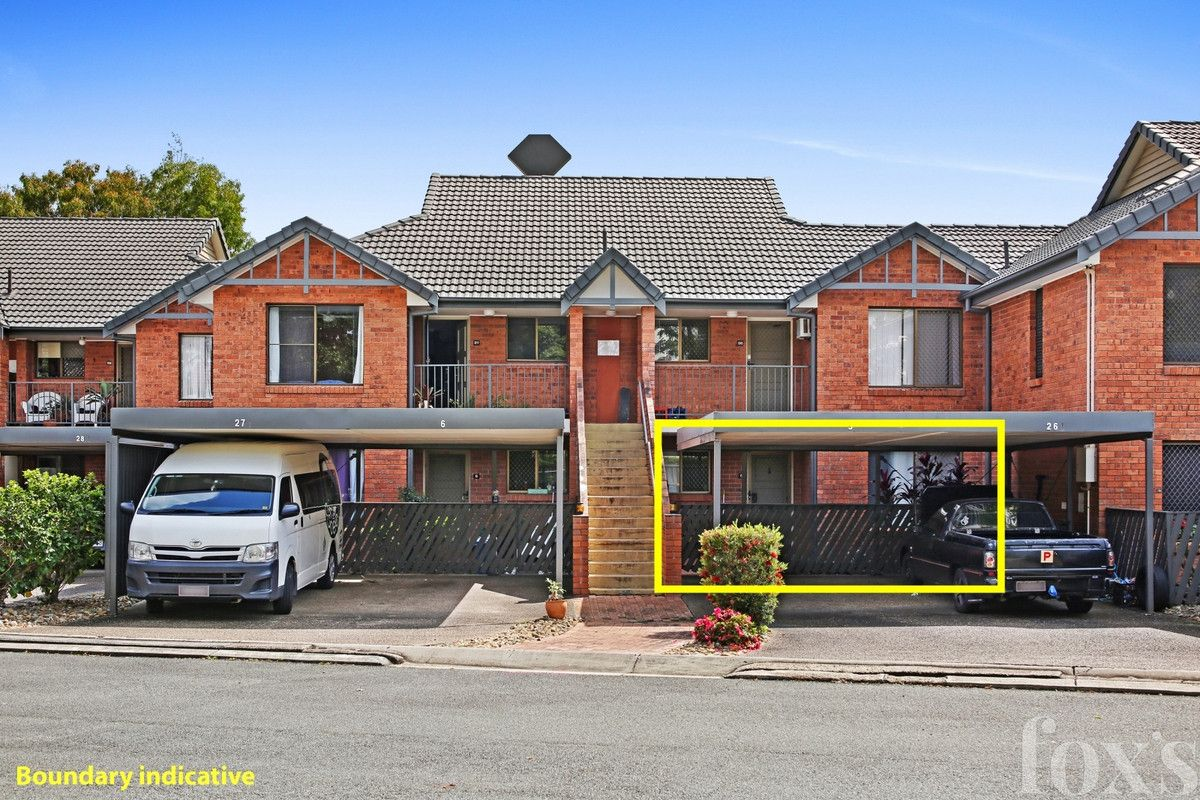 5/164 High Street, Southport QLD 4215, Image 0