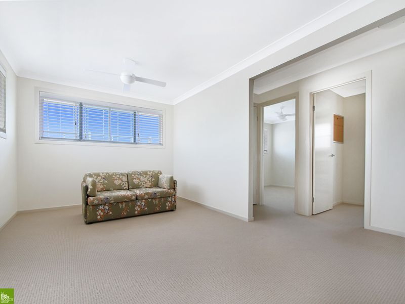 45 Huntingdale Close, Shell Cove NSW 2529, Image 7