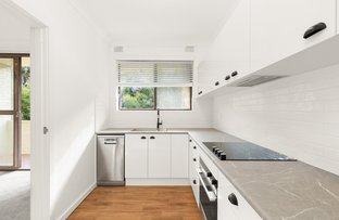 Picture of 22/48-50 Florence Street, Hornsby NSW 2077