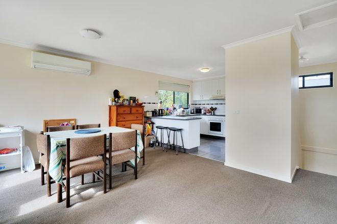 Picture of 1/28 Malcliff Road, NEWHAVEN VIC 3925