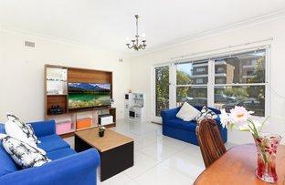 Picture of 1/1A Ocean Street, Kogarah NSW 2217