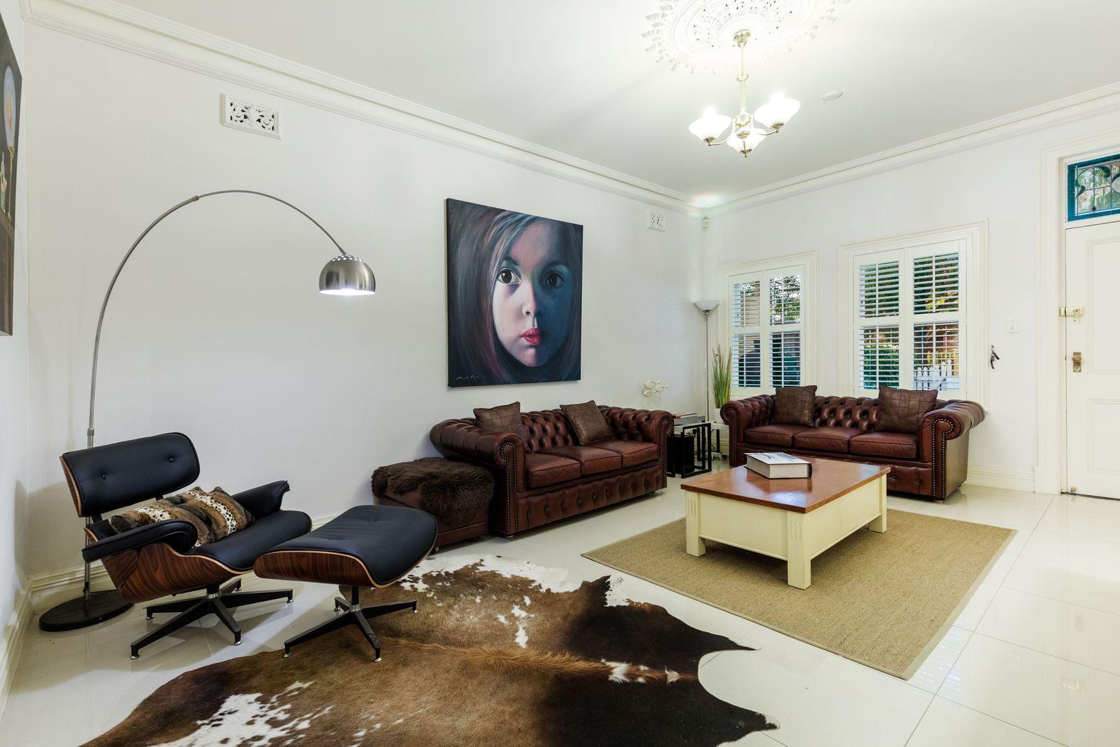 32B Regent Street, Kensington SA 5068, Image 2