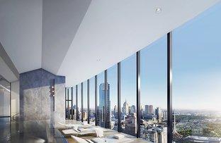 Picture of 204W/93-119 Kavanagh Street, Southbank VIC 3006