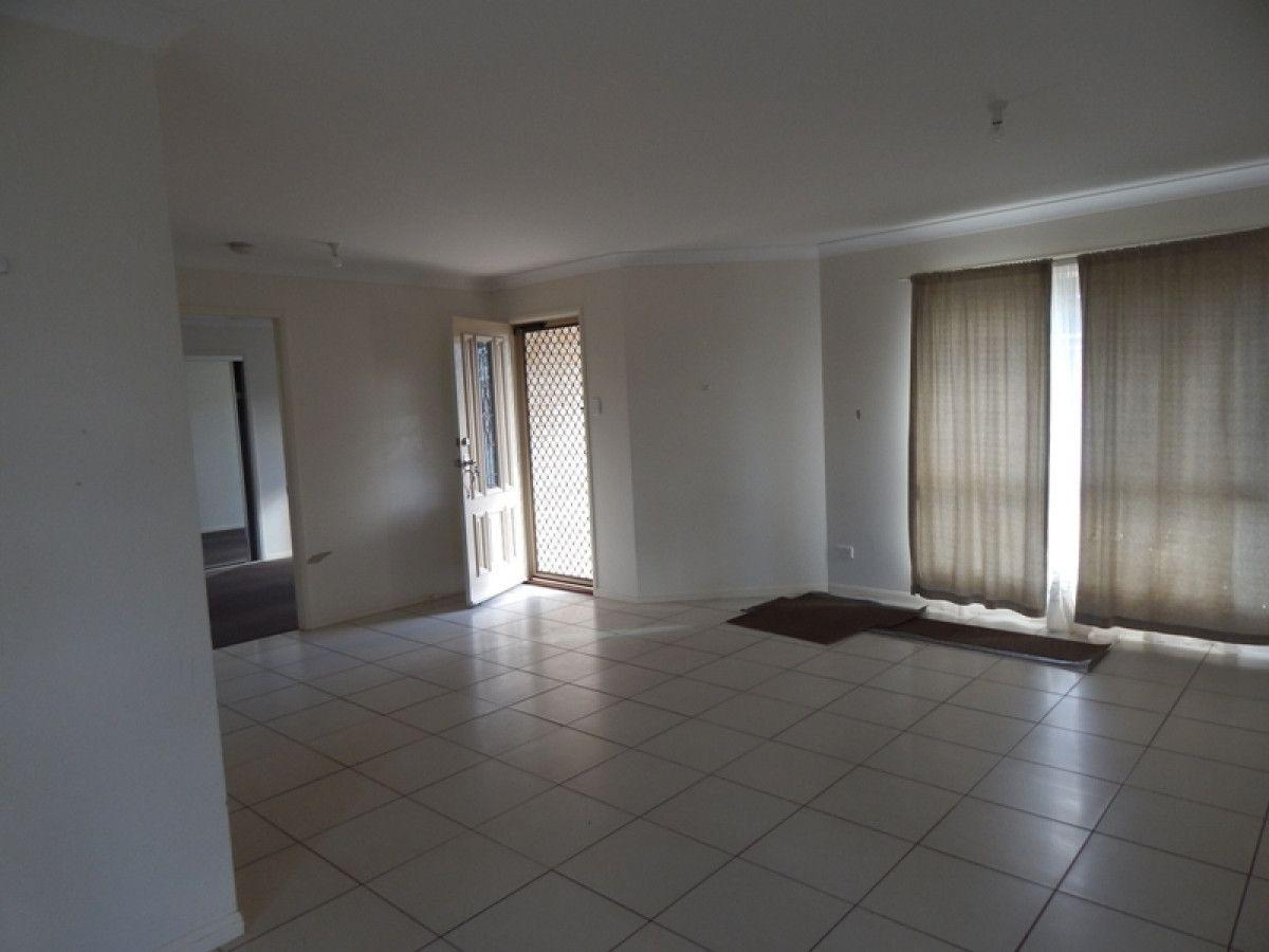 10A Corbett Street, Nanango QLD 4615, Image 1