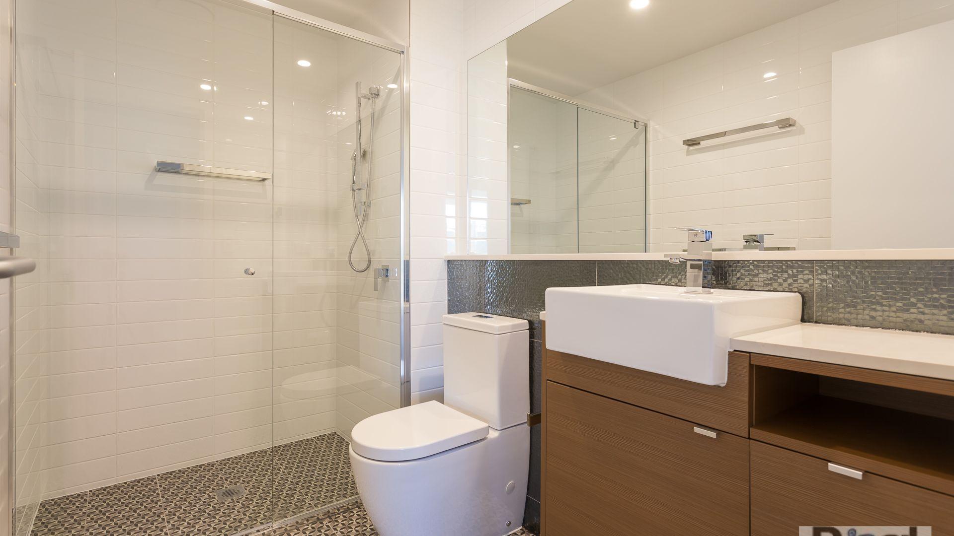 702/610 Main Street, Kangaroo Point QLD 4169, Image 2