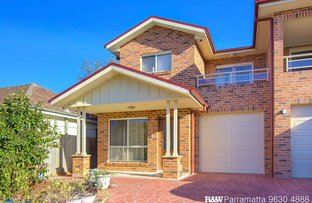 Picture of 20 Drew Street, Westmead NSW 2145