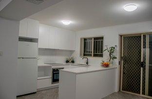 Picture of 275/20 Binya Avenue, Tweed Heads NSW 2485
