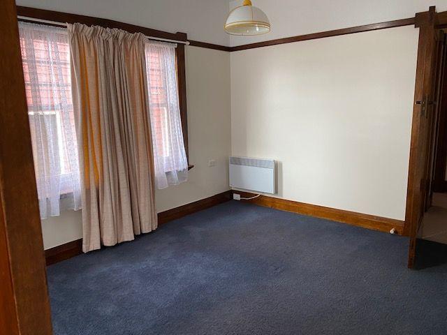 2/425 Elizabeth Street, North Hobart TAS 7000, Image 0