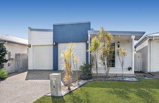 Picture of 8 Mizuno View, Oonoonba QLD 4811