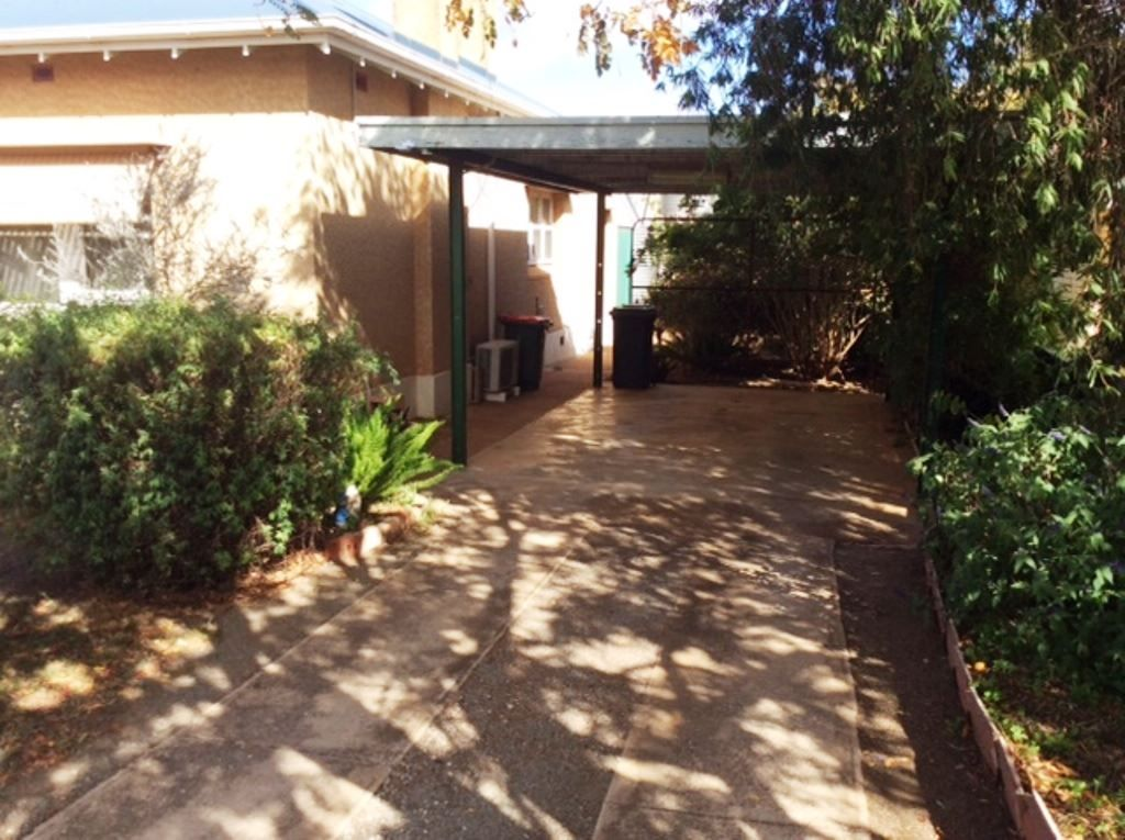 22 Avice Street, Booleroo Centre SA 5482, Image 1