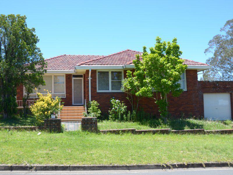 20 Maunder Street, Girraween NSW 2145, Image 0