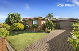 Picture of 11 Casey Close, Springvale South VIC 3172