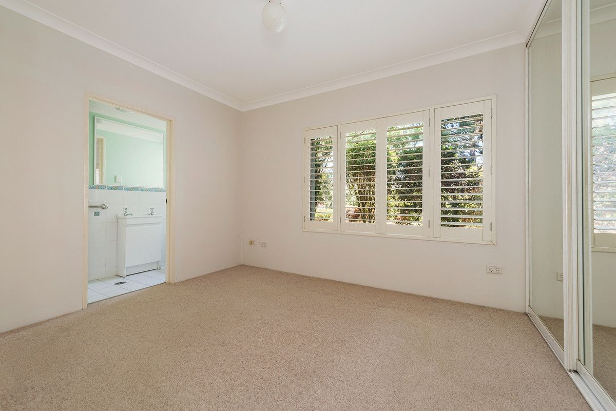 3/41-47 Foamcrest Avenue, Newport NSW 2106, Image 2