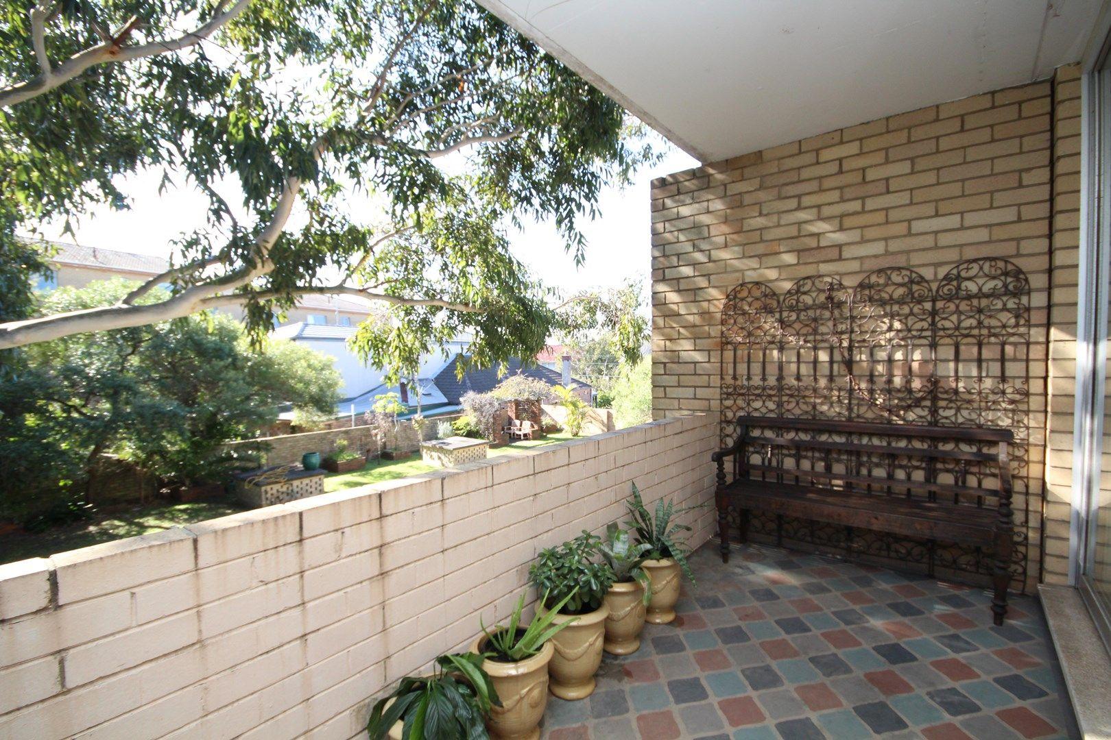 11/38 MacPherson Street, Bronte NSW 2024, Image 0