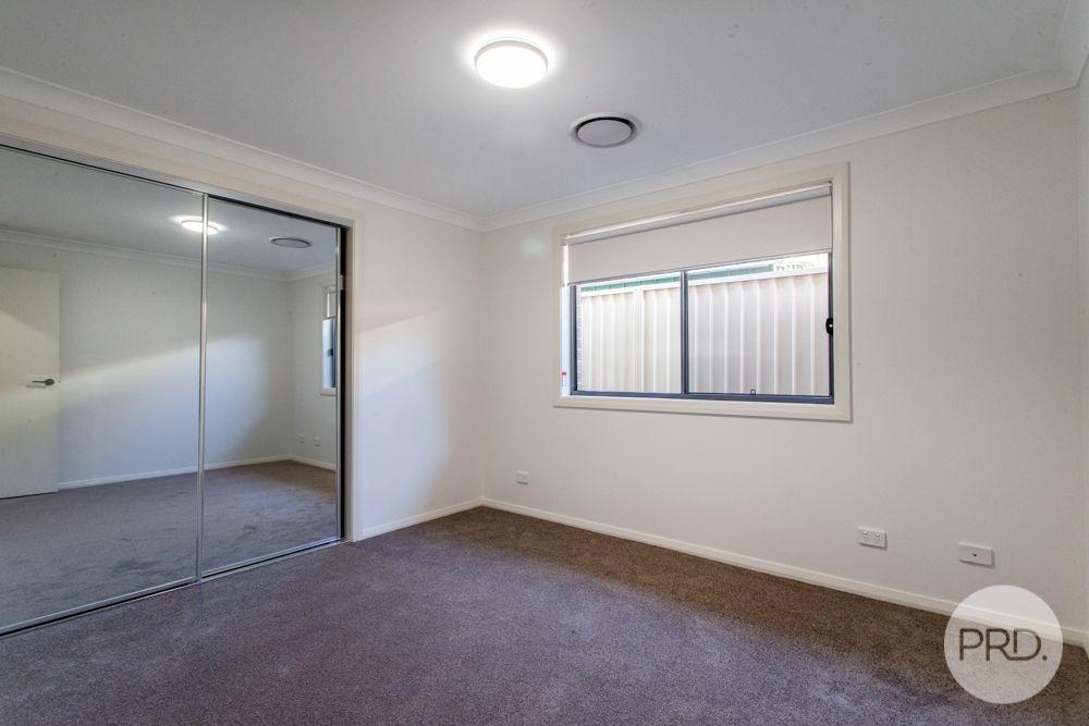 102A York rd, South Penrith NSW 2750, Image 2