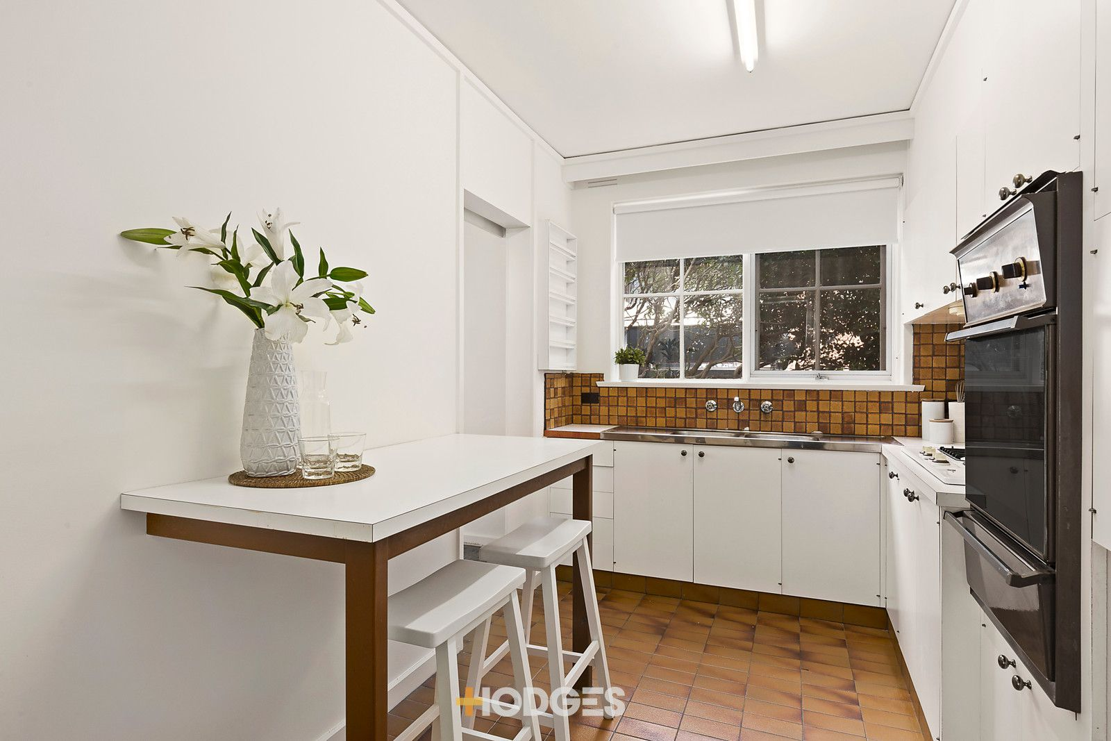 6/41 Rockley Road, South Yarra VIC 3141, Image 2