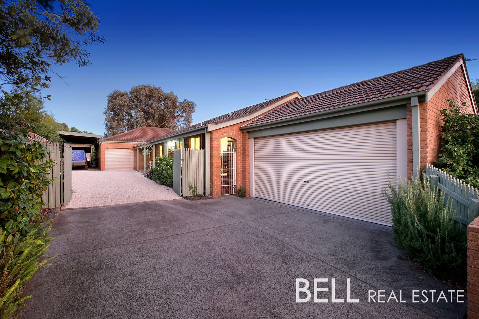 50 McMahons Road, Ferntree Gully VIC 3156, Image 0