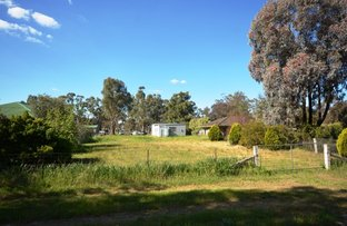 61 Main St, Great Western VIC 3377