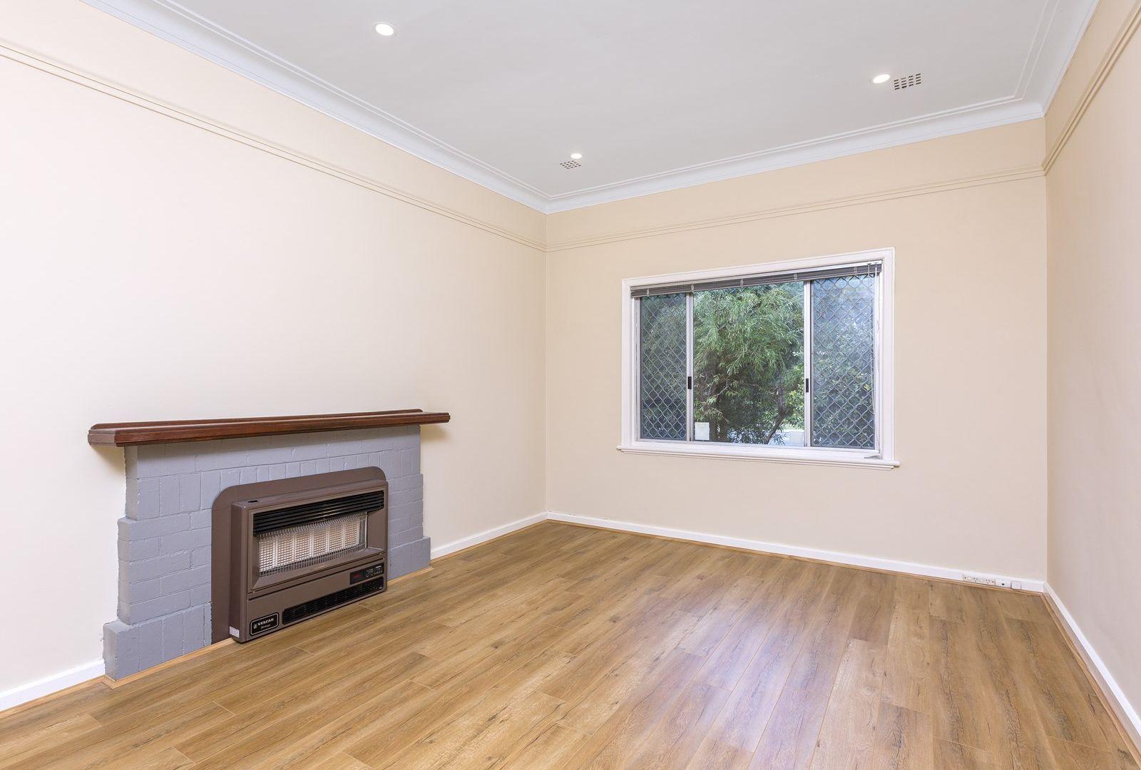 30 George Street, Kensington WA 6151, Image 2