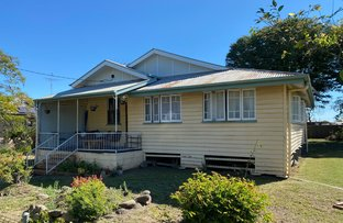 Picture of 11 Jubilee Street, Gatton QLD 4343