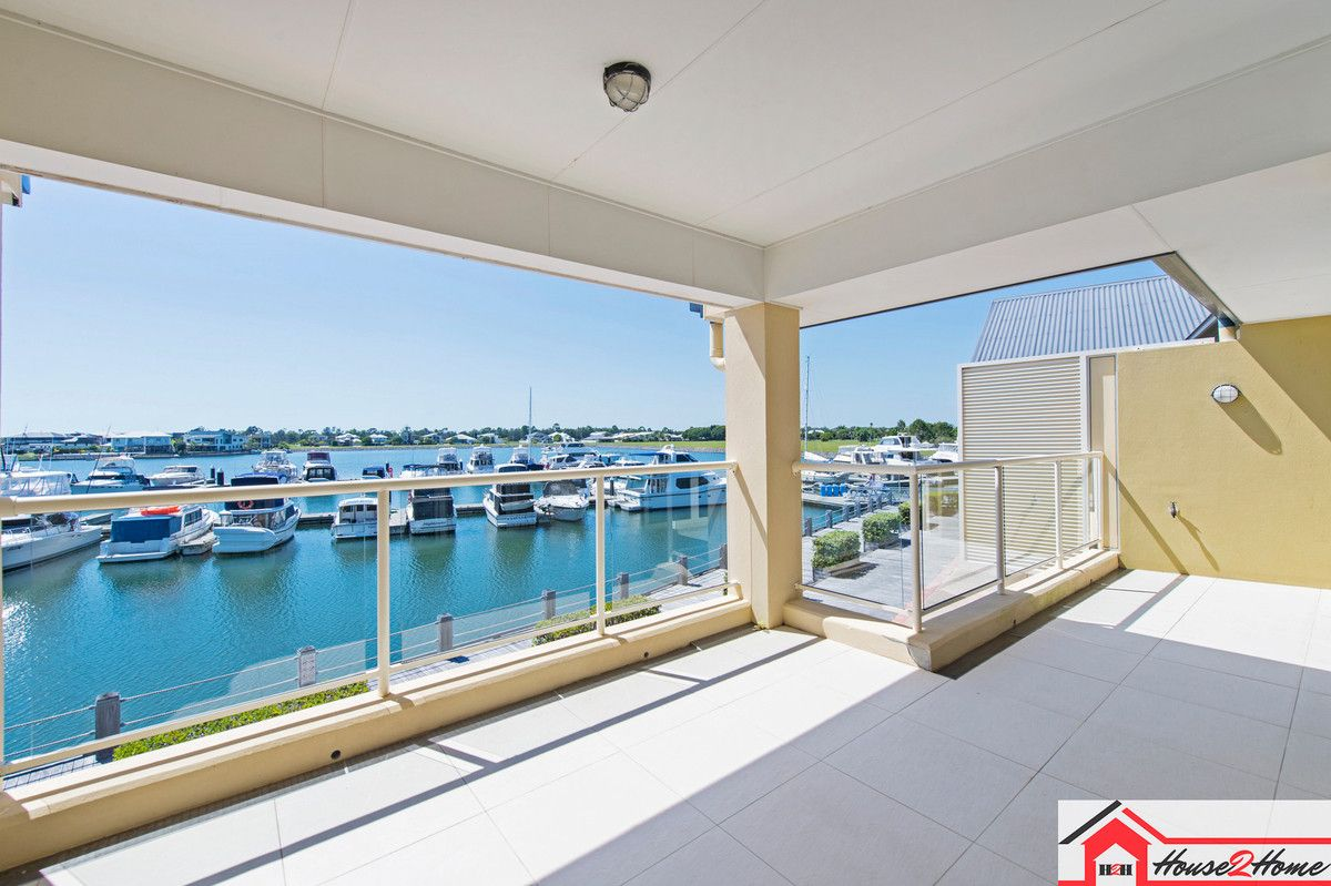 3/5 Harrigans Lane, Jacobs Well QLD 4208, Image 0