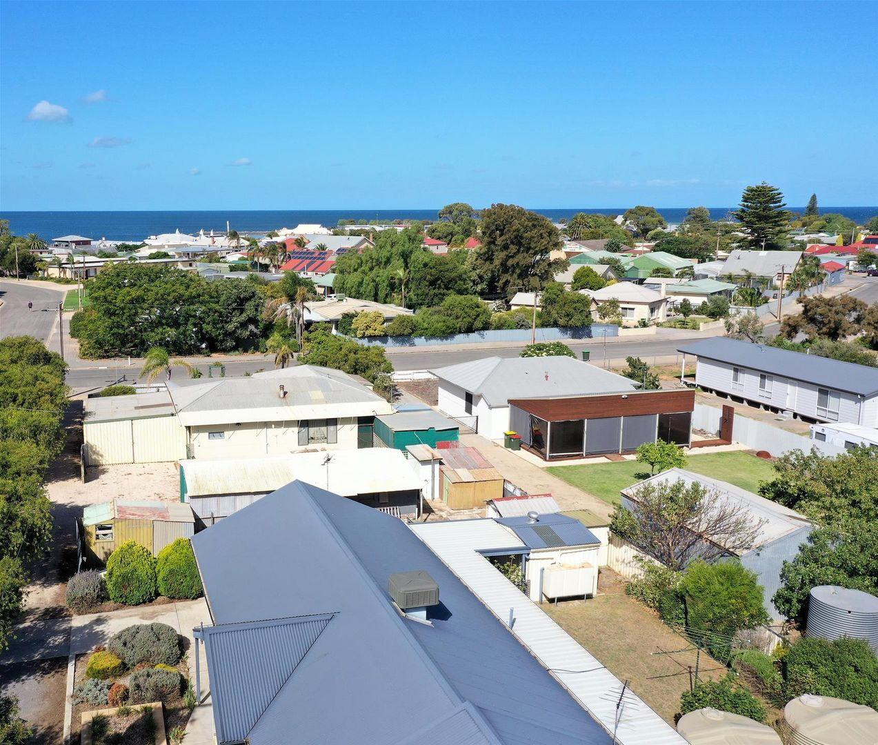 1/17 Cameron Street, Port Vincent SA 5581, Image 1