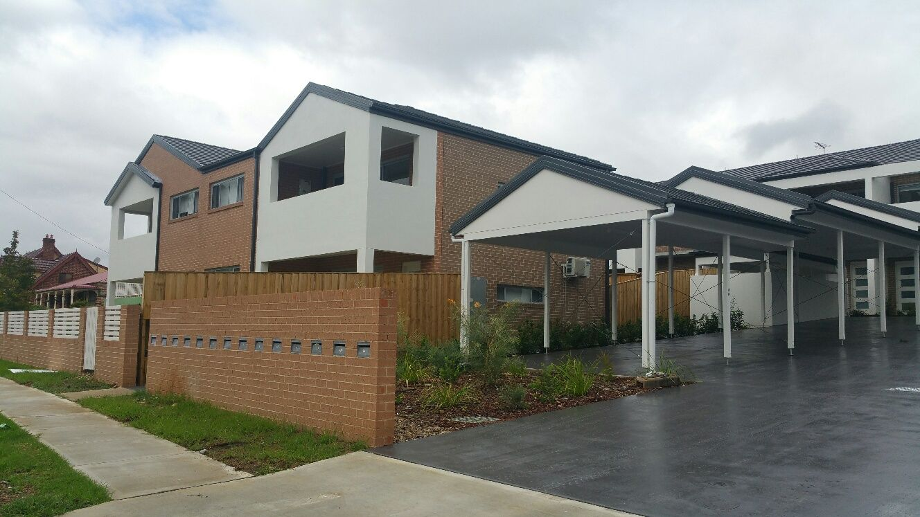 14/13-15 Allman Street, Campbelltown NSW 2560, Image 0
