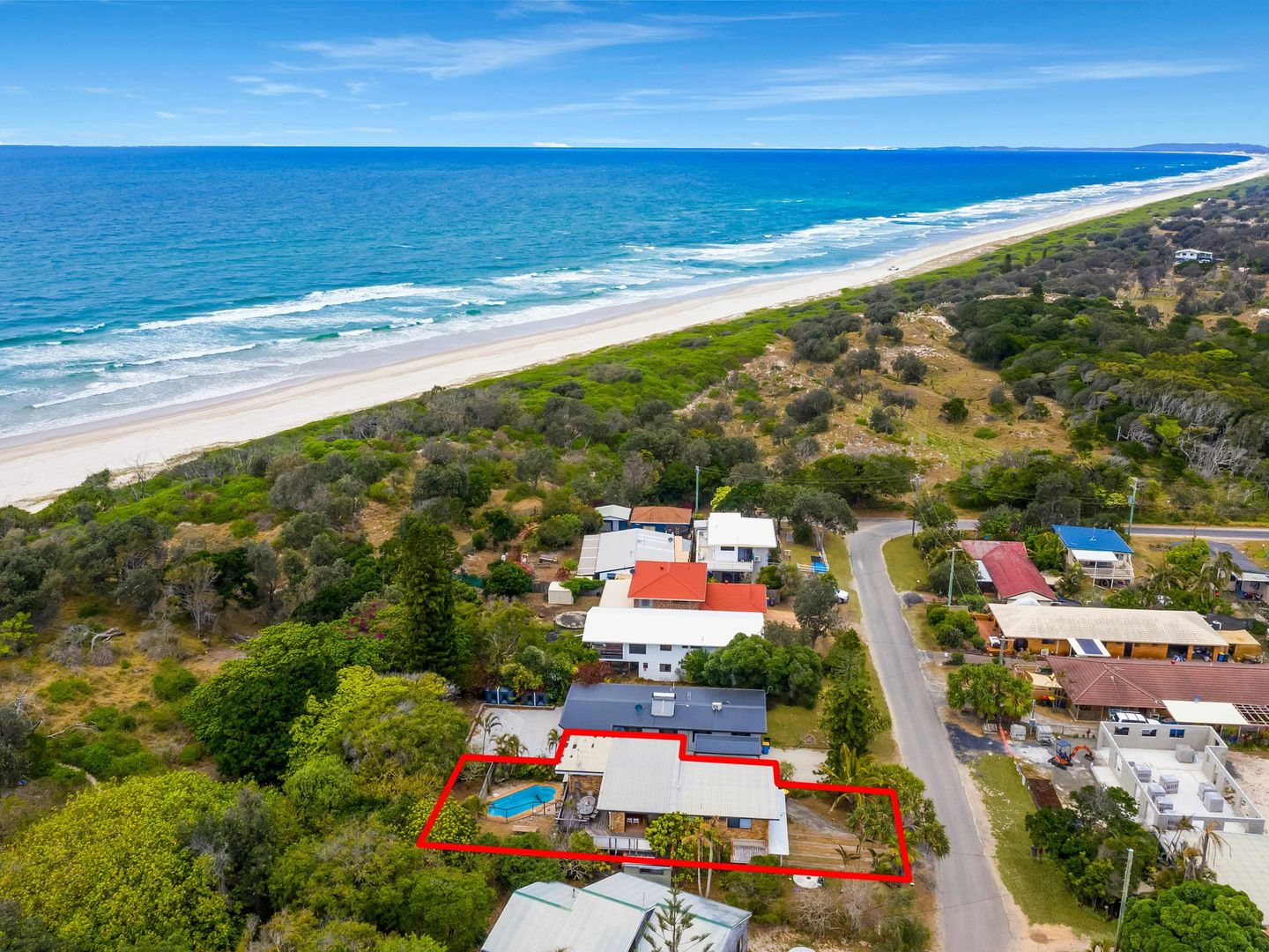 10 Patchs Beach Lane, Patchs Beach NSW 2478, Image 2