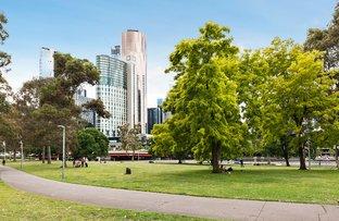 Picture of 38/546 Flinders Street, Melbourne VIC 3000