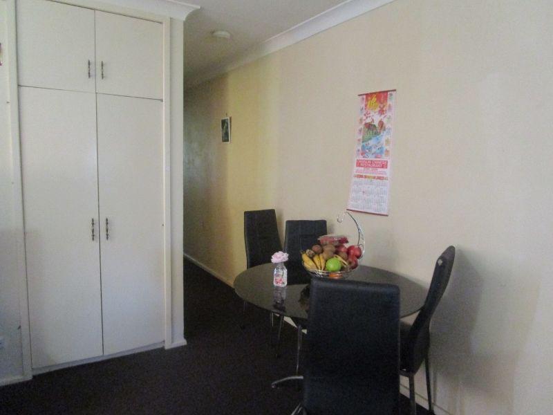 2/5 Fisher Road, Tamworth NSW 2340, Image 2