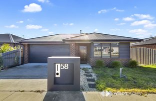 Picture of 1/58 Donegal Avenue, Traralgon VIC 3844