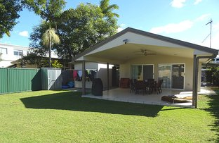 Picture of 5 Matina St, Biggera Waters QLD 4216