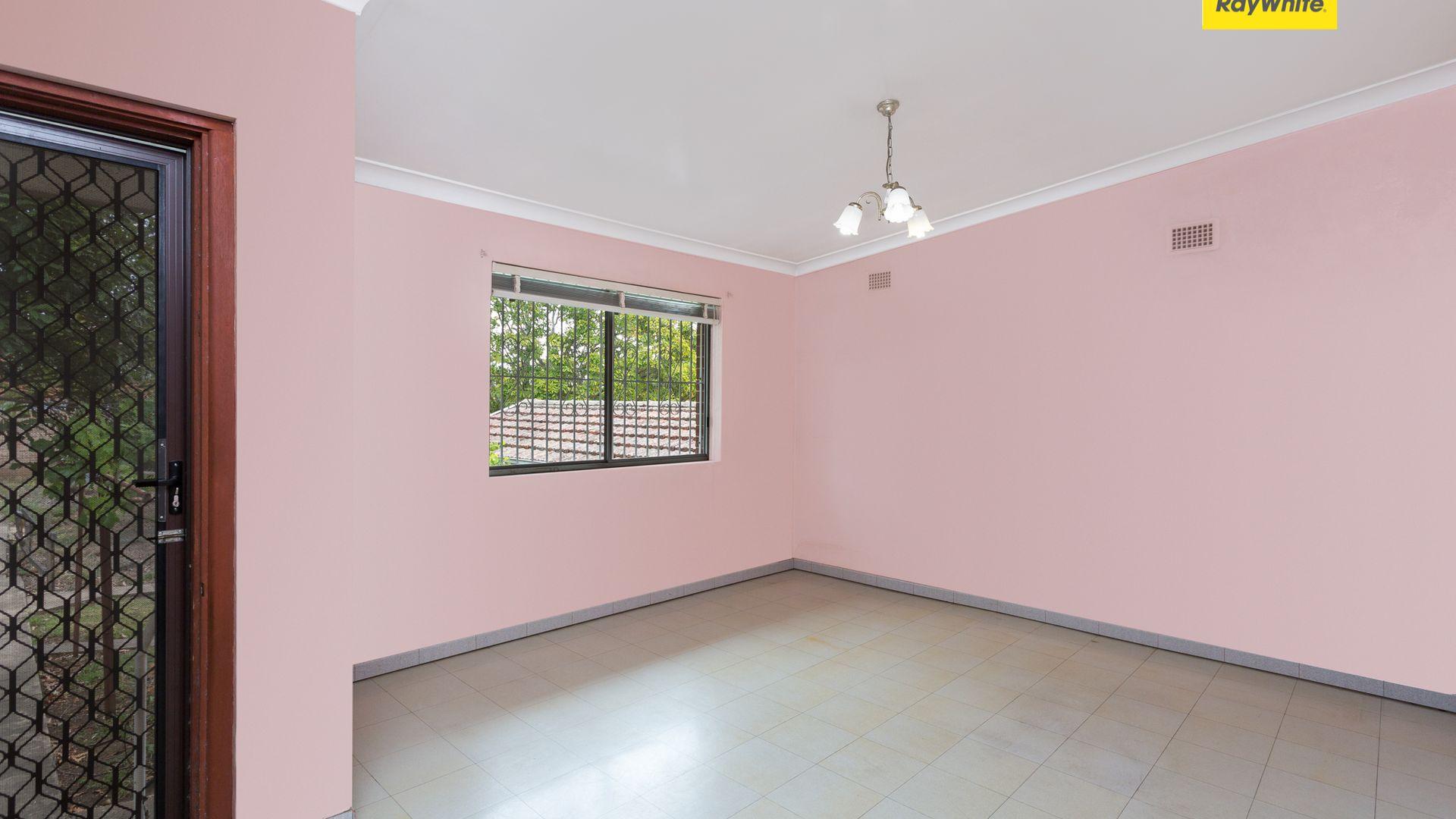 31 Duncan Street, Punchbowl NSW 2196, Image 2