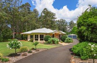 2 Leanne Court, Highfields QLD 4352