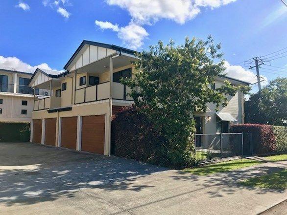 3/4 Emsworth Street, Wynnum QLD 4178, Image 0